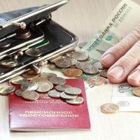 Какие изменения ждут социальные выплаты в 2019 году?