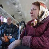 Пенсионеры с 1 августа смогут бесплатно ездить в подмосковных электричках