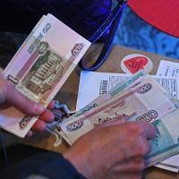 Как получить выплату за карантин в Москве?
