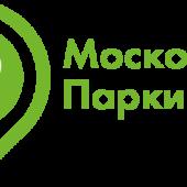 Бесплатные перехватывающие парковки в Москве у метро