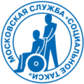 Московская служба соц. такси